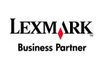LEXMARK BUSINESS PARTNER